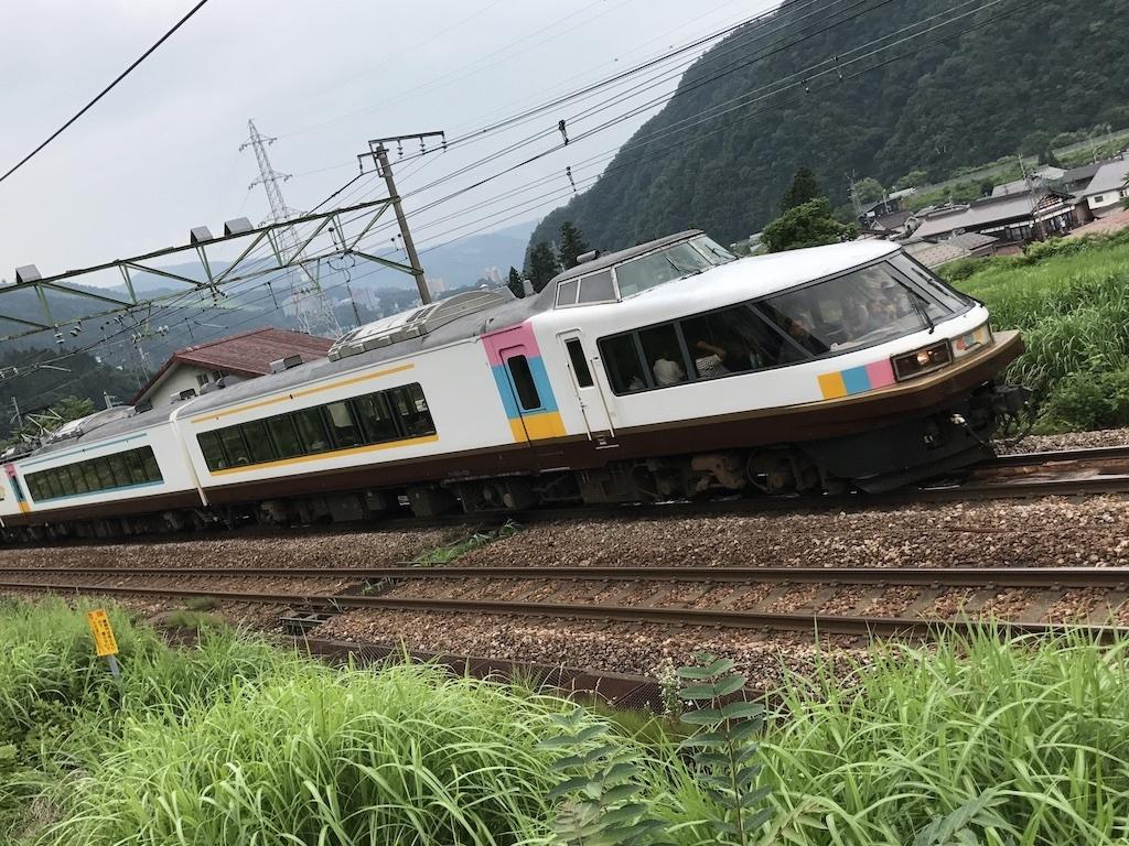 20170720012.JPG