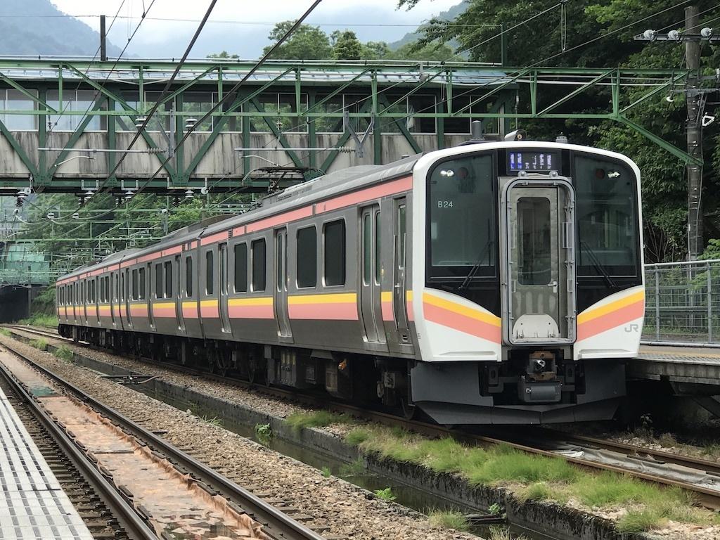 2017072006.JPG