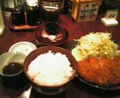 2010-02-07_20-27.jpg